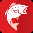ShareLunker App Icon
