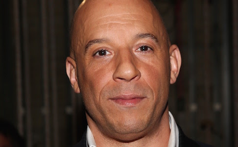 There Will Be One Last 'Fast and Furious' Trilogy, Says Vin Diesel