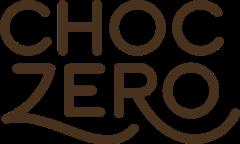 buy from ChocZero