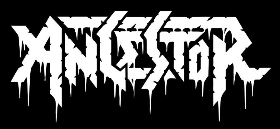 Ancestor Logo