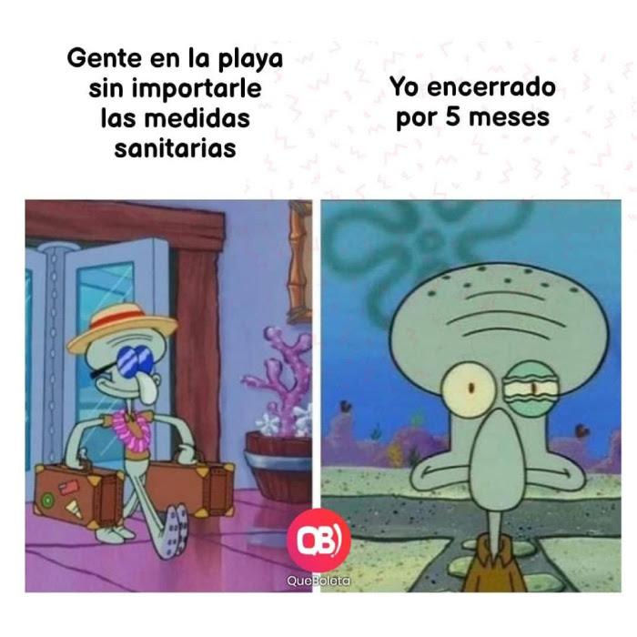 Meme-Razon-Publica-1