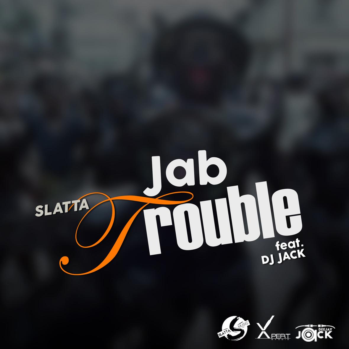 JabTrouble