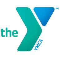 Image result for ymca clifton park logo