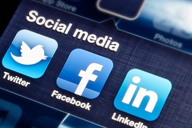 1413931343-how-set-social-media-goals-marketing-forward