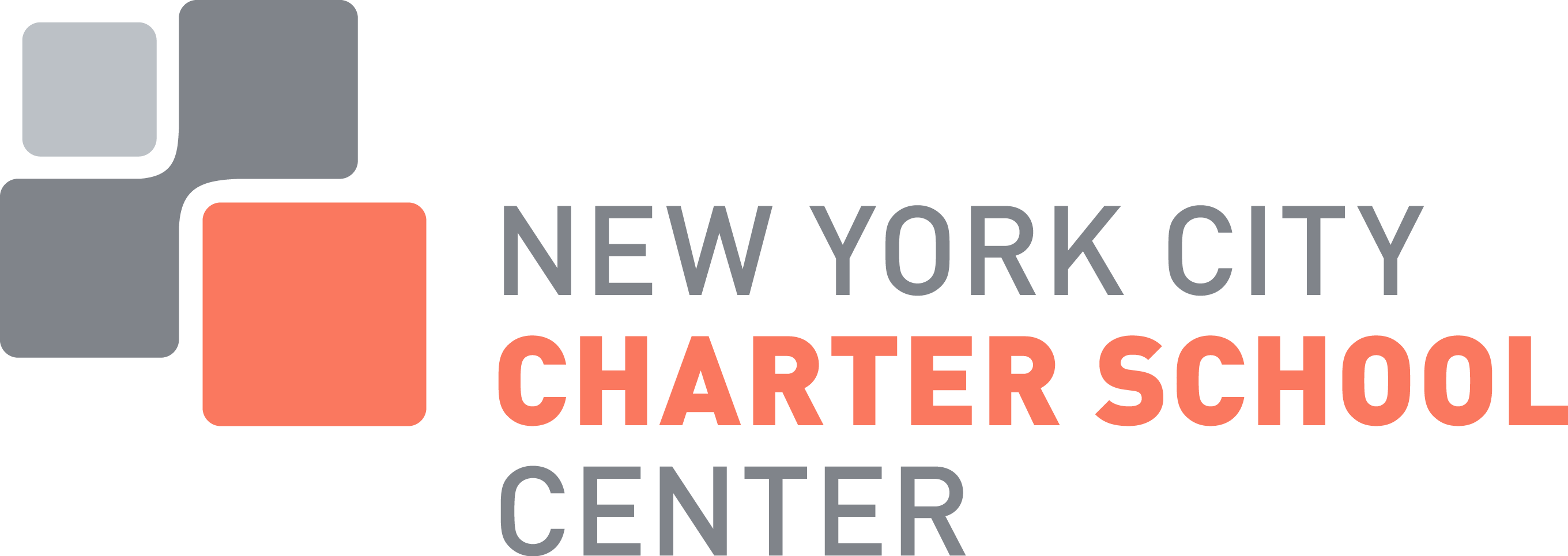 Charter_Center_logo_for_web.png