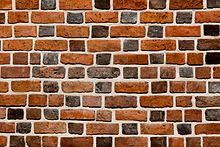 220px-brick_wall_close-up_view