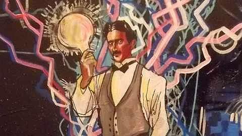 Tesla'nın başarıları karşısında elde ettiği ödül neydi dersiniz? Edison Madalyası!.. Edison tarafından sürekli eleştirilen birine bundan daha kötü bir ödül olamazdı.