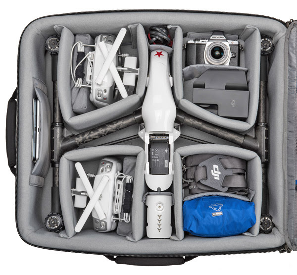 helipak-for-dji-inspire