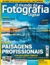 Ver capa O Mundo da Fotografia Digital