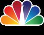 Media-NBC.png