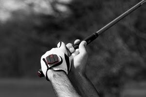 Golf_MobityPIQ LD