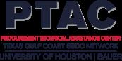 Houston Procurement Technical Assistance Center