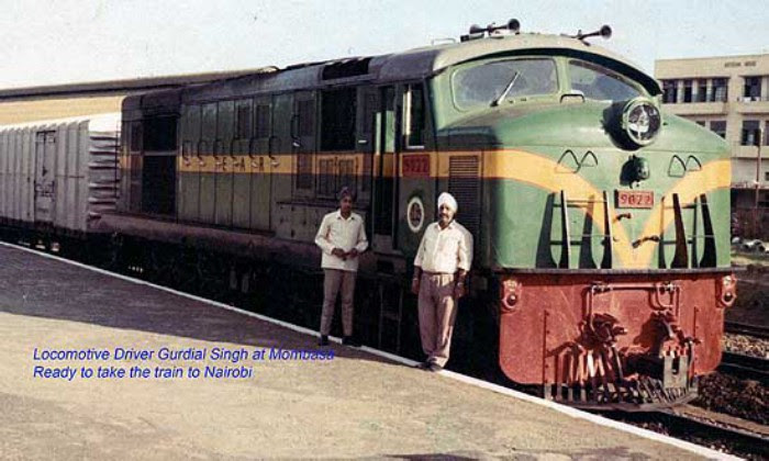 loco-driver-gurdial (88K)