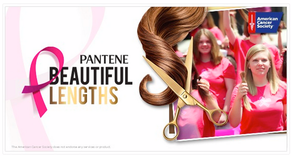 pantene-hair-donation