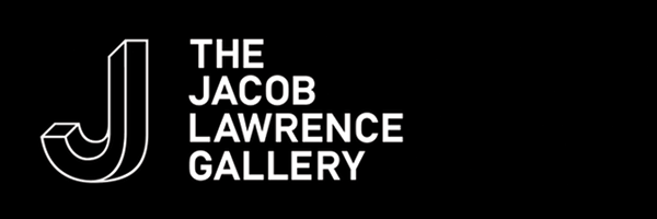 Jacob Lawrence Gallery
