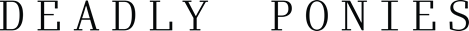 DP-Logo-Black-Lockup1.png