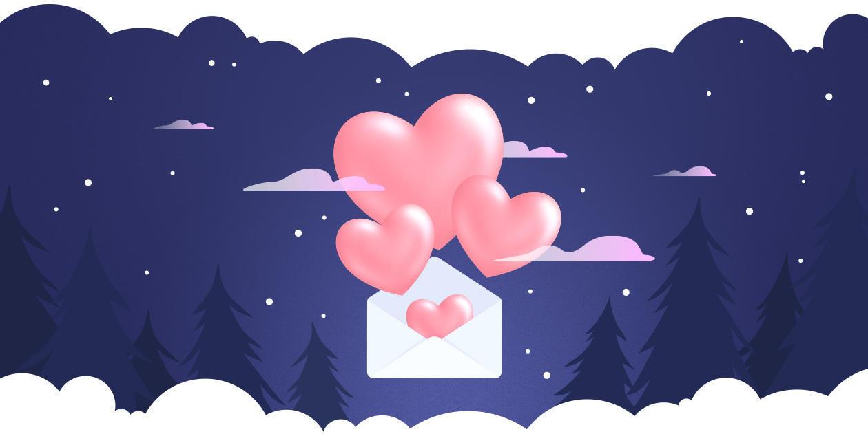 Luminar 4 Romantic Pack Offer