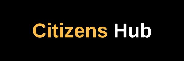 Citizens Hub