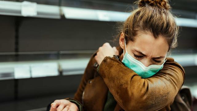 G20 discute ajuda a nações mais pobres no mundo pós-coronavírus