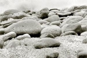 Pedras_vaso