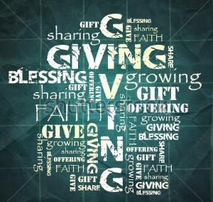 Stewardship-pic.jpg