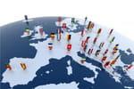 """La France veut """"re-territorialiser"""" l'impôt des géants du Net"""