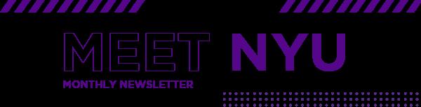Meet NYU and the NYU Q
