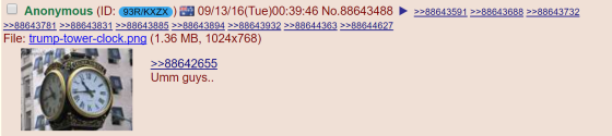 trump-tower-clock-pepe-connection.png