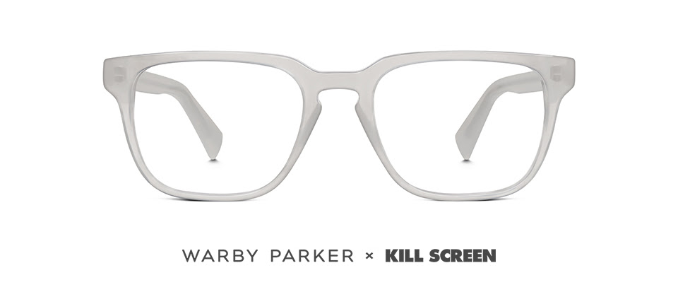 1641f26feb56 Get 5 Free Pairs - Warby Parker Coupon Codes - July 2017