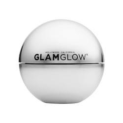 GLAMGLOW - POUTMUD™ Wet Lip Balm Treatment