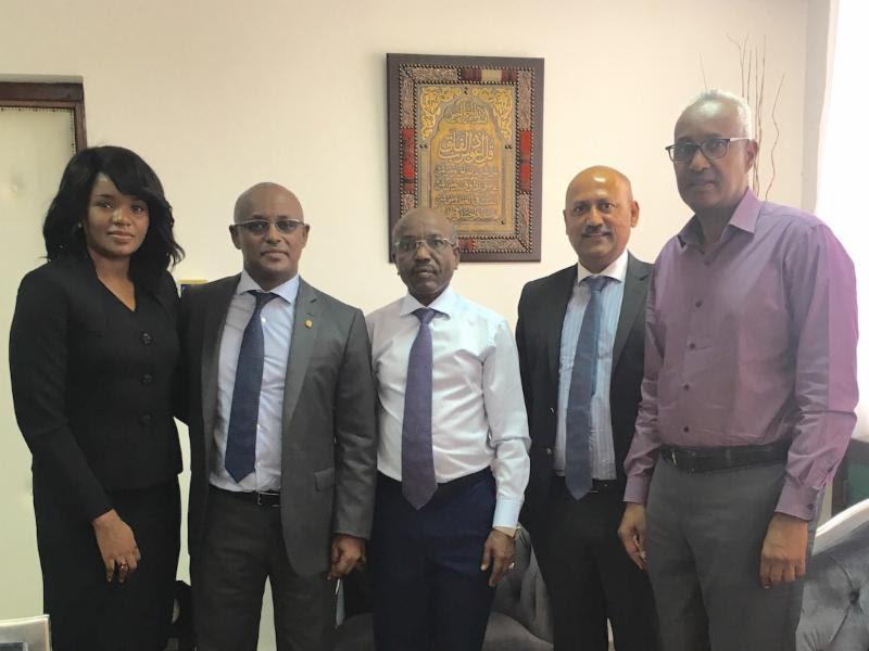 f12877ab 7bb0 4ae6 b090 e6aa8d894d5d Djibouti joins Africa Finance Corporation