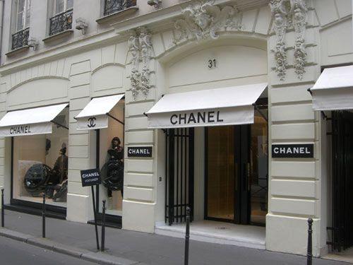 31-Rue-Cambon.jpg