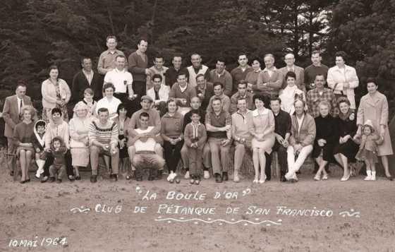 La_Boule_dOr_patanque_club_1964