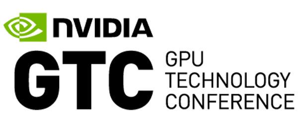 NVIDIA GTC GPU Technology Conference