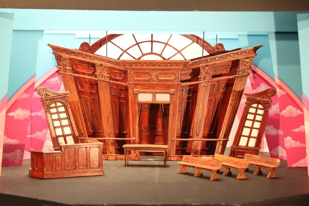Courtroom-lr