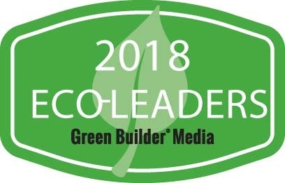 2018 GBM Eco-Leaders