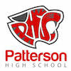 Patterson High School