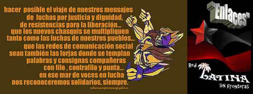 zzRed-latina_sin-fronteras__2016