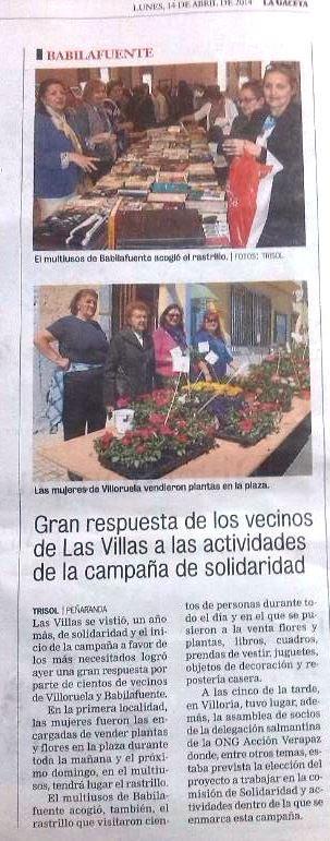 http://www.accionverapaz.org/images/accionverapaz/noticias/asamblea_salamanca/periodico.jpg