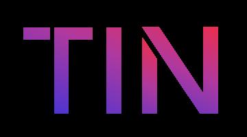 Tin.com