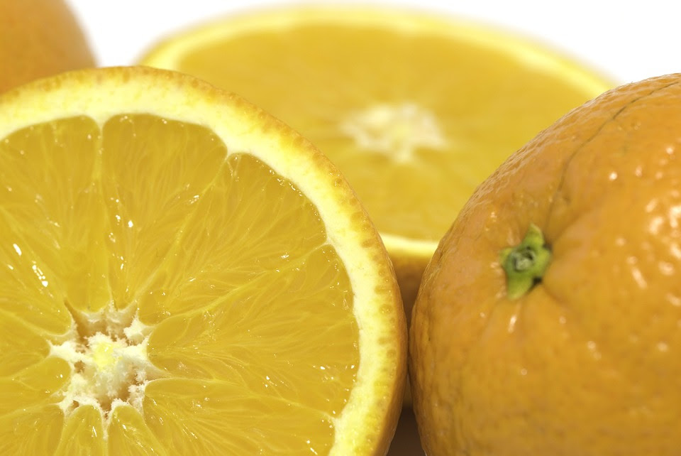 Laranja, Frutas, Alimentos