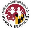 DHS Circular Logo