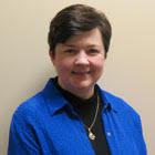 Dr. Sara Delano Moore