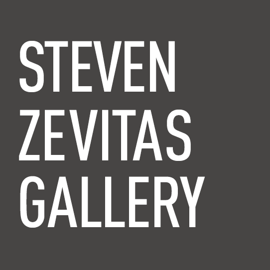 Steven Zevitas Gallery