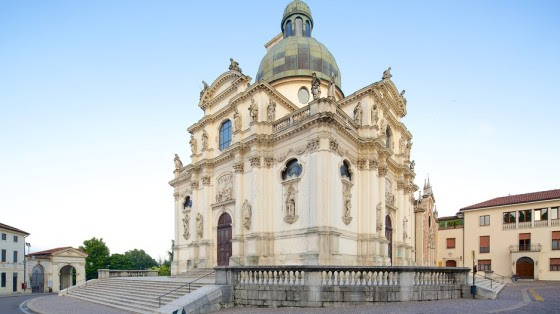 Madonna Di Monte Berico_santuario806