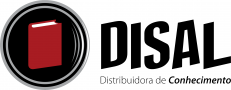 Disal