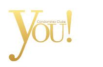 You! Condomínio Clube