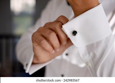 close hand man how wears 260nw 242983567 - タキシードを作ろうよ!
