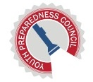 Youth Preparedness Council Logo