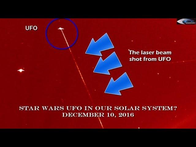 UFO News ~ UFO Fleet Seen Over Leon, Nicaragua and MORE Sddefault